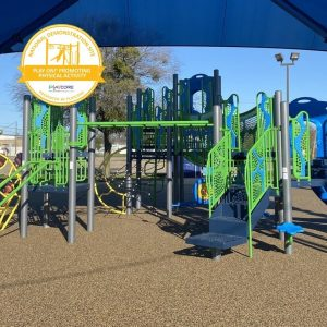Lewisville Park and Recreation - Alvin Turner Park gallery thumbnail