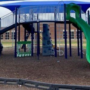 Cypress-Fairbanks ISD - Emery Elementary School gallery thumbnail