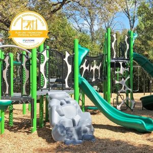 City of Allen - Day Springs Park gallery thumbnail