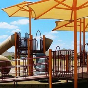 Crowley ISD - June Davis Elementary School gallery thumbnail