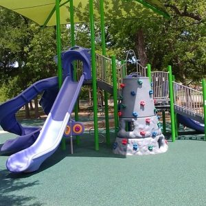 Hurst Park and Recreation - Jay Cee Baker Park gallery thumbnail