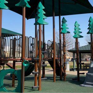 City of Irving for Irving ISD - Johnston Elementary School gallery thumbnail