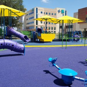 McLane Children's Hospital gallery thumbnail