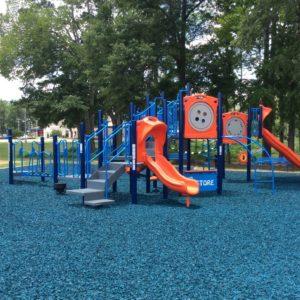 SPAR City of Shreveport - Southern Hills Park gallery thumbnail